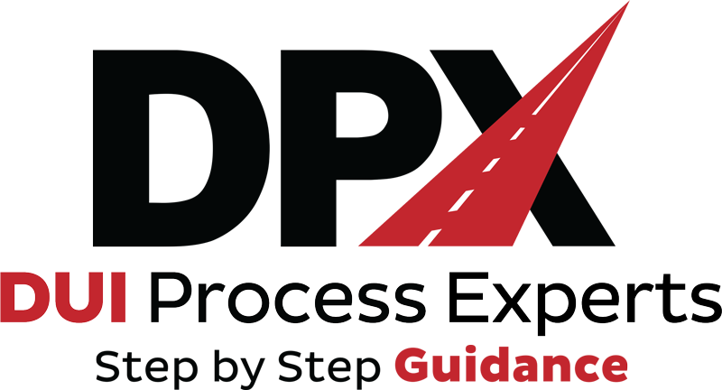 DPX DUI Process Experts | Step-by-Step DUI Recovery Guidance in Arizona | DUI Process Experts